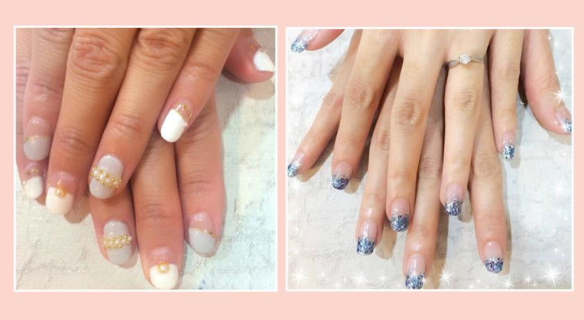 Lebs nail salon 6
