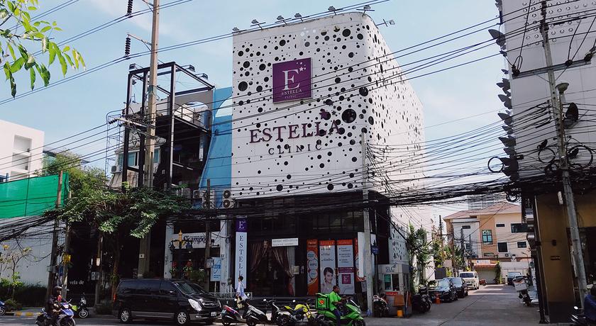 Estella 6