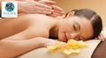 Kyu spa   massage lead