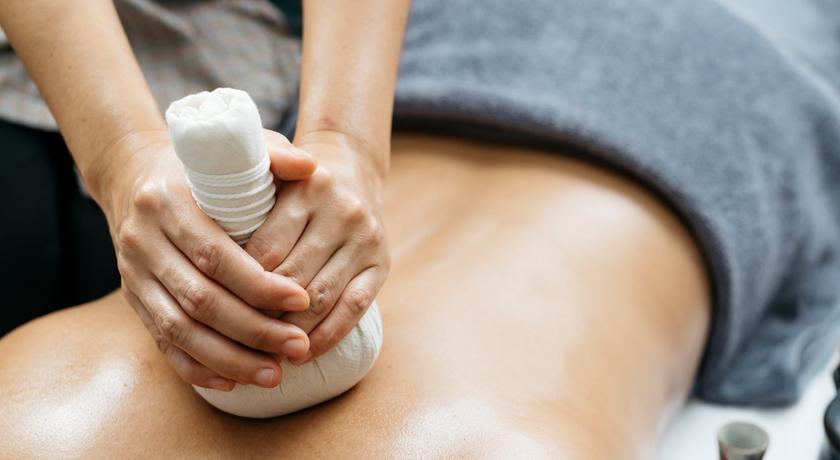 Kyu spa   massage 4