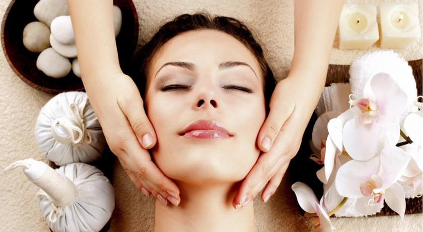 Kyu spa   massage 3