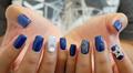Airly nail 6