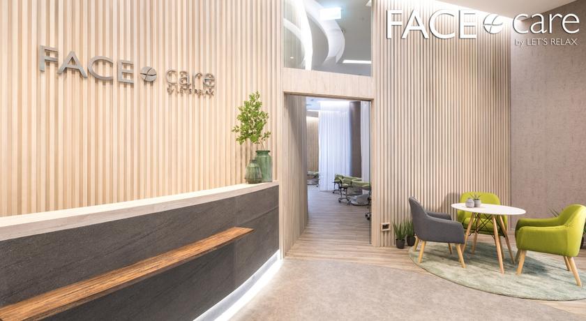Face care 1