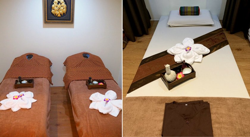 Deluxe massage therapy %284%29