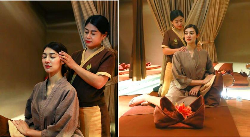 Grand massage   spa %284%29