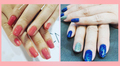 The secret nails shop photos 4