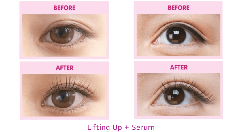 Lifting up serum %282%29 %281%29