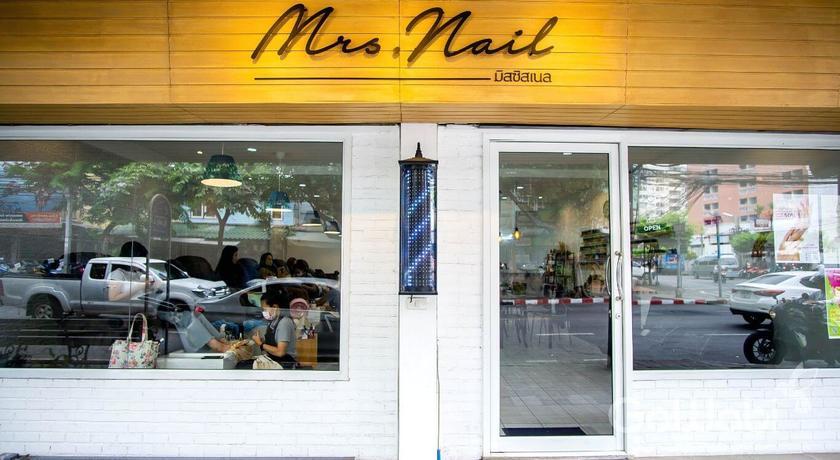 Mrs.nail %281%29