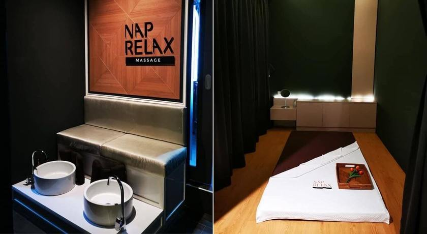 Nap relax %282%29