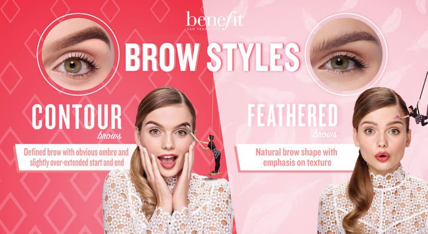 Benefit browstylingbanner 1366x748pixels 03