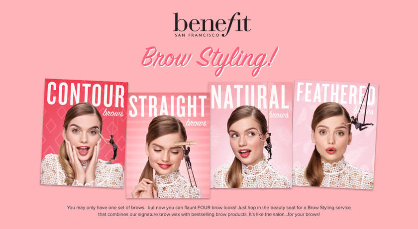 Benefit browstylingbanner 1366x748pixels 05