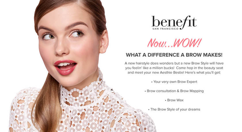 Benefit browstylingbanner 1366x748pixels 02