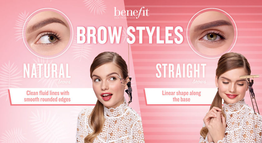Benefit browstylingbanner 1366x748pixels 04