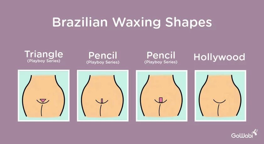 Brazilianwaxing siris %281%29