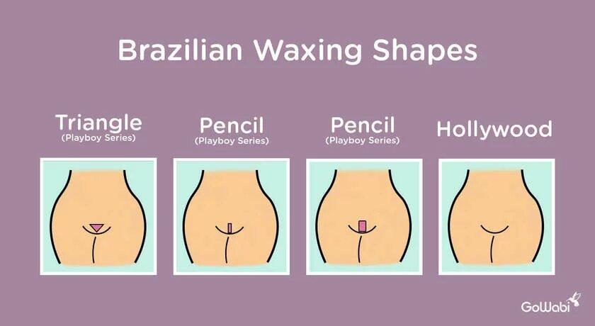Brazilianwaxing siris %281%29
