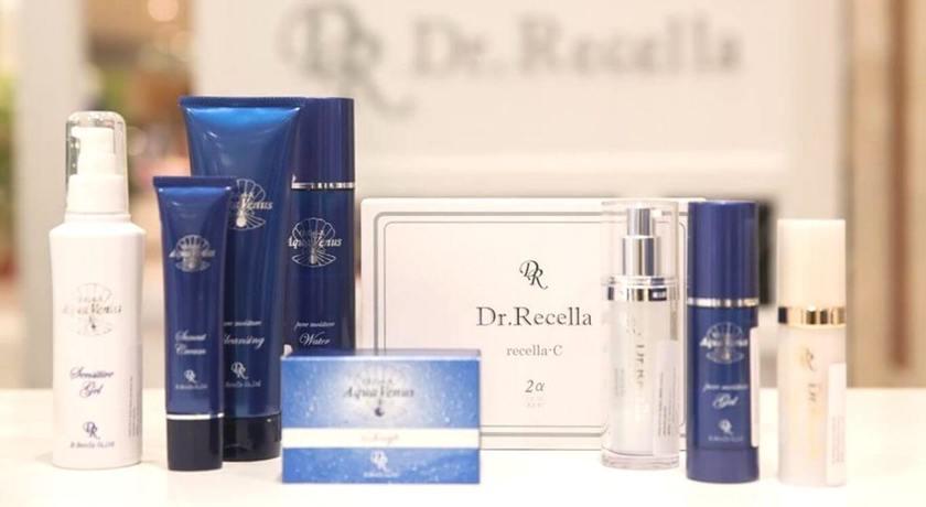 Dr. recella %285%29