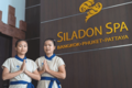 Siladon spa phuket 500 333 white 10 percent 02