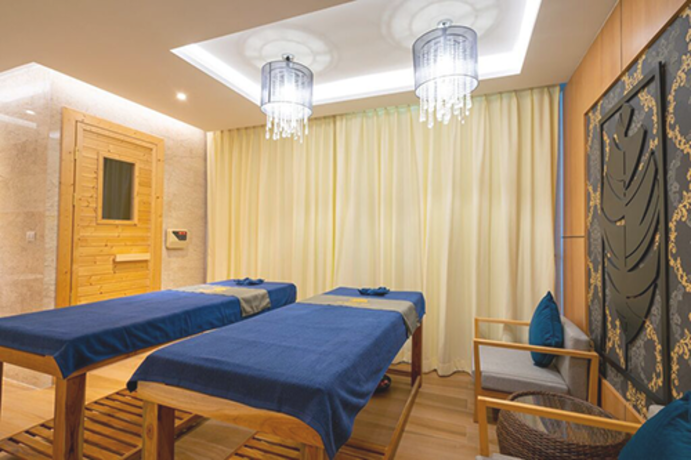 Siladon spa phuket 500 333 white 10 percent 05
