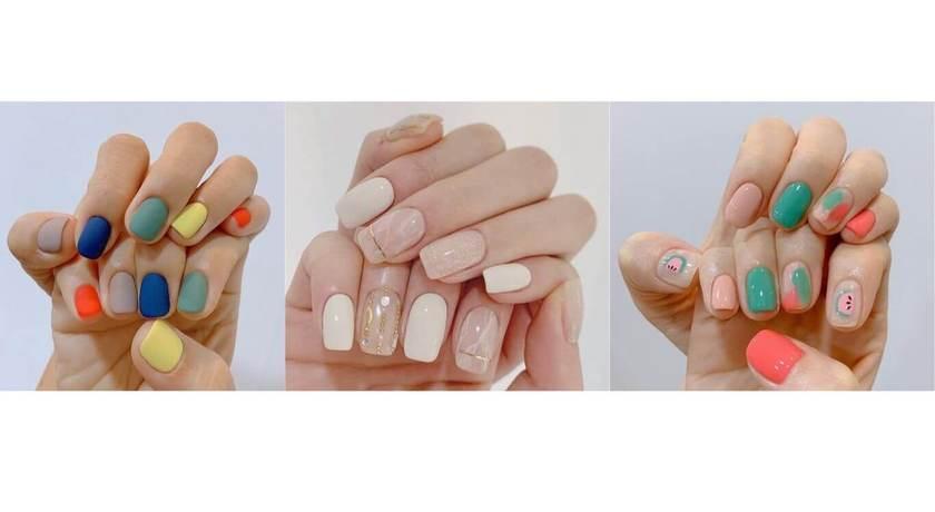 Cozzy nail spa  %285%29