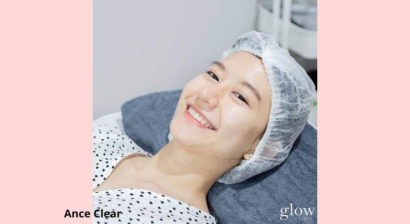 Glow clinic %285%29