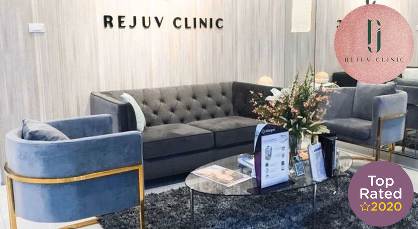 Untitled 1rejuv clinic sathorn