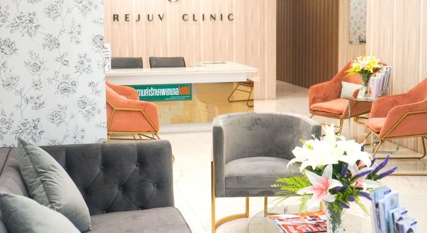 Rejuv clinic asok %281%29