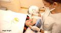 Millennium anti aging clinic neww