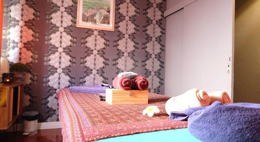 Denara massage   beauty