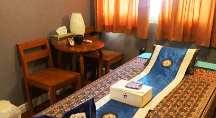 Denara massage   beauty %282%29 edit