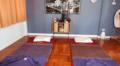 Denara massage   beauty %281%29 edittt