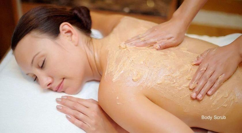 Denara massage   beauty %281%29