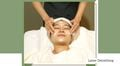 Veewa natural beauty   firming center %285%29