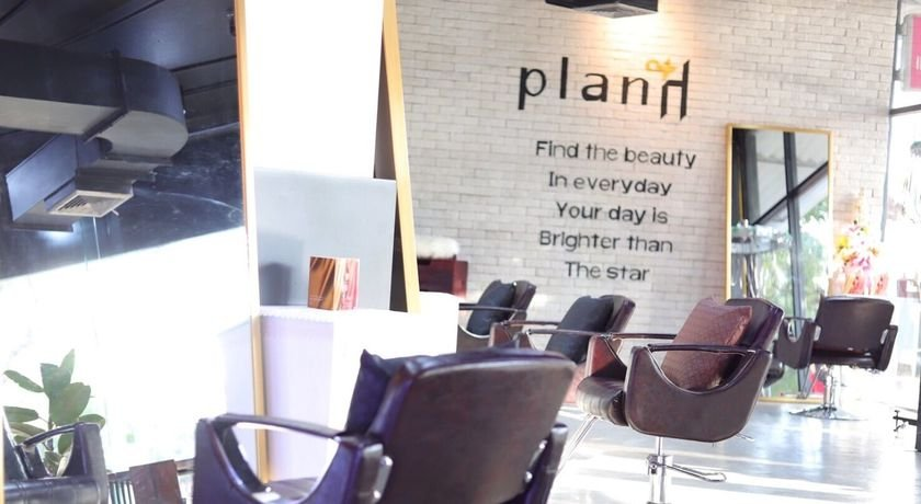 Plan h hairsalon %285%29