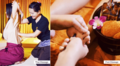 Lucina massage %281%29