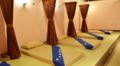 Lucina massage %285%29