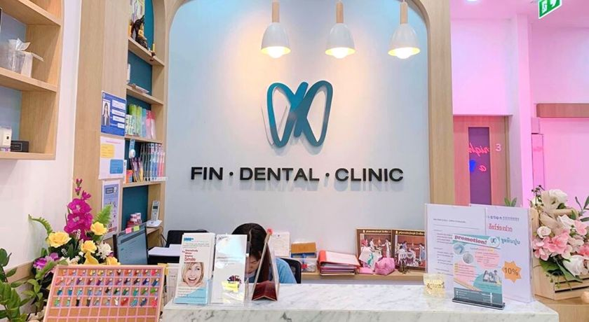 Fin dental clinic %282%29