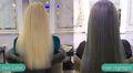 Create hair %28seacon square srinakarin branch%29 %282%29
