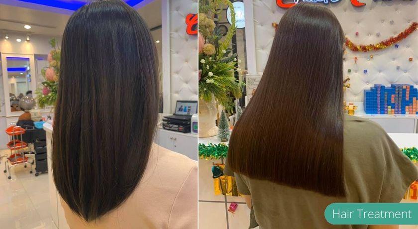 Create hair %28seacon square srinakarin branch%29 %283%29