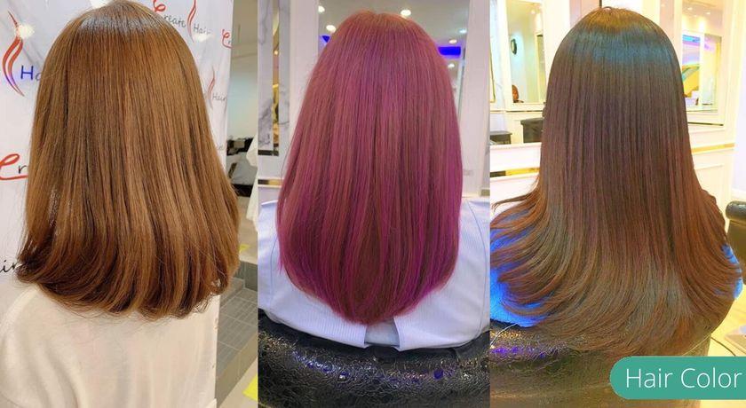 Create hair %28seacon square srinakarin branch%29