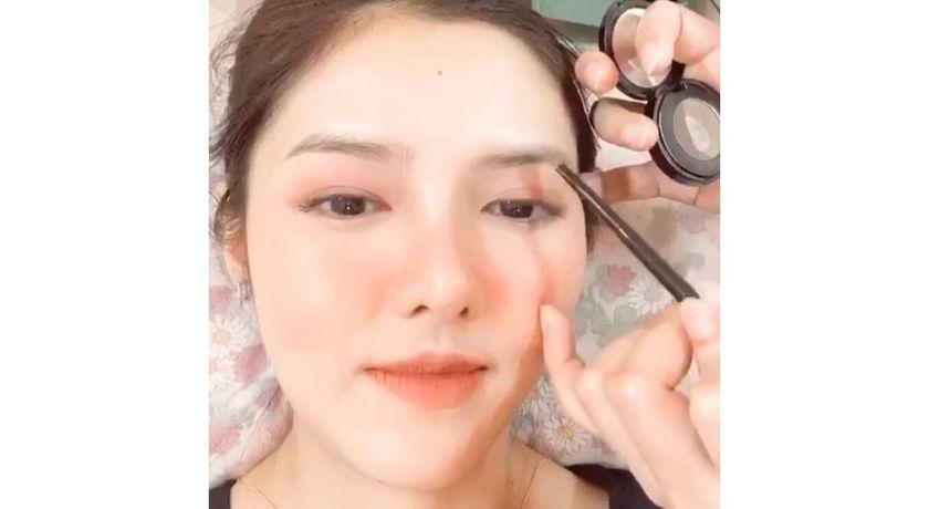 Little eyebarehare eyebrow   wax salon %28ekkamai%29  new %282%29