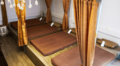 Ruengpayom   wax spa  massage  %284%29 %281%29