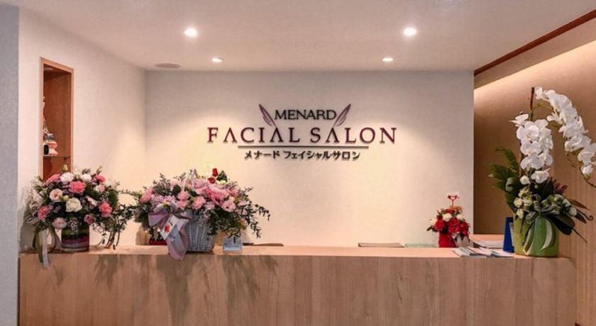 menard facial salon sukhumvit 39 %285%29