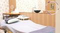 Rejuv clinic asok1