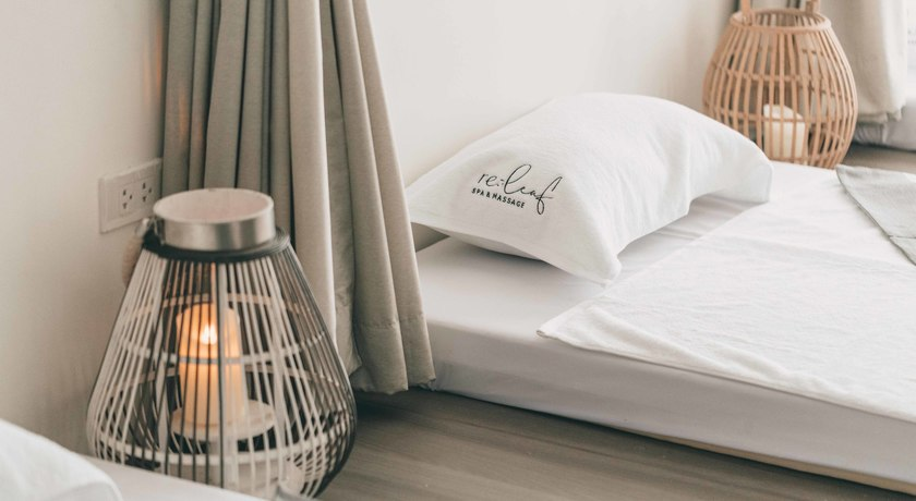 Releaf spa   massage 7