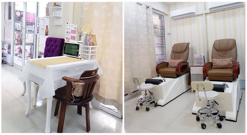 9 beauty salon1