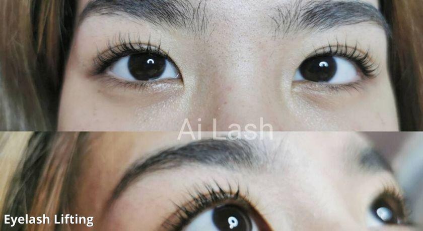 Classic eyelash extension %281%29
