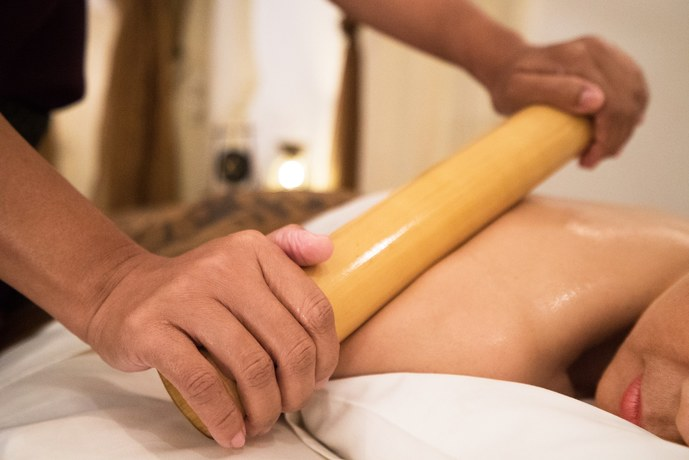 Siam signature massage 03
