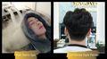 Charmante hair salon %281%29
