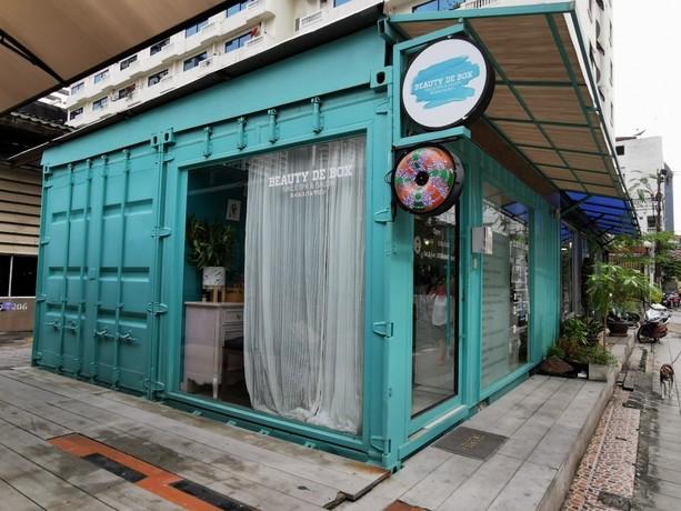 Bdb shop1