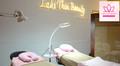 Coupon shop cover29   laks thai beauty nails   eyelashes